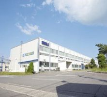 MAHLE Engine Components Japan Corporation, Tsuruoka-shi