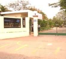 MAHLE Engine Components India Private Limited, Maraimalai Nagar, Chennai