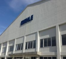 MAHLE Siam Electric Drives Co. Ltd., Samut Prakan