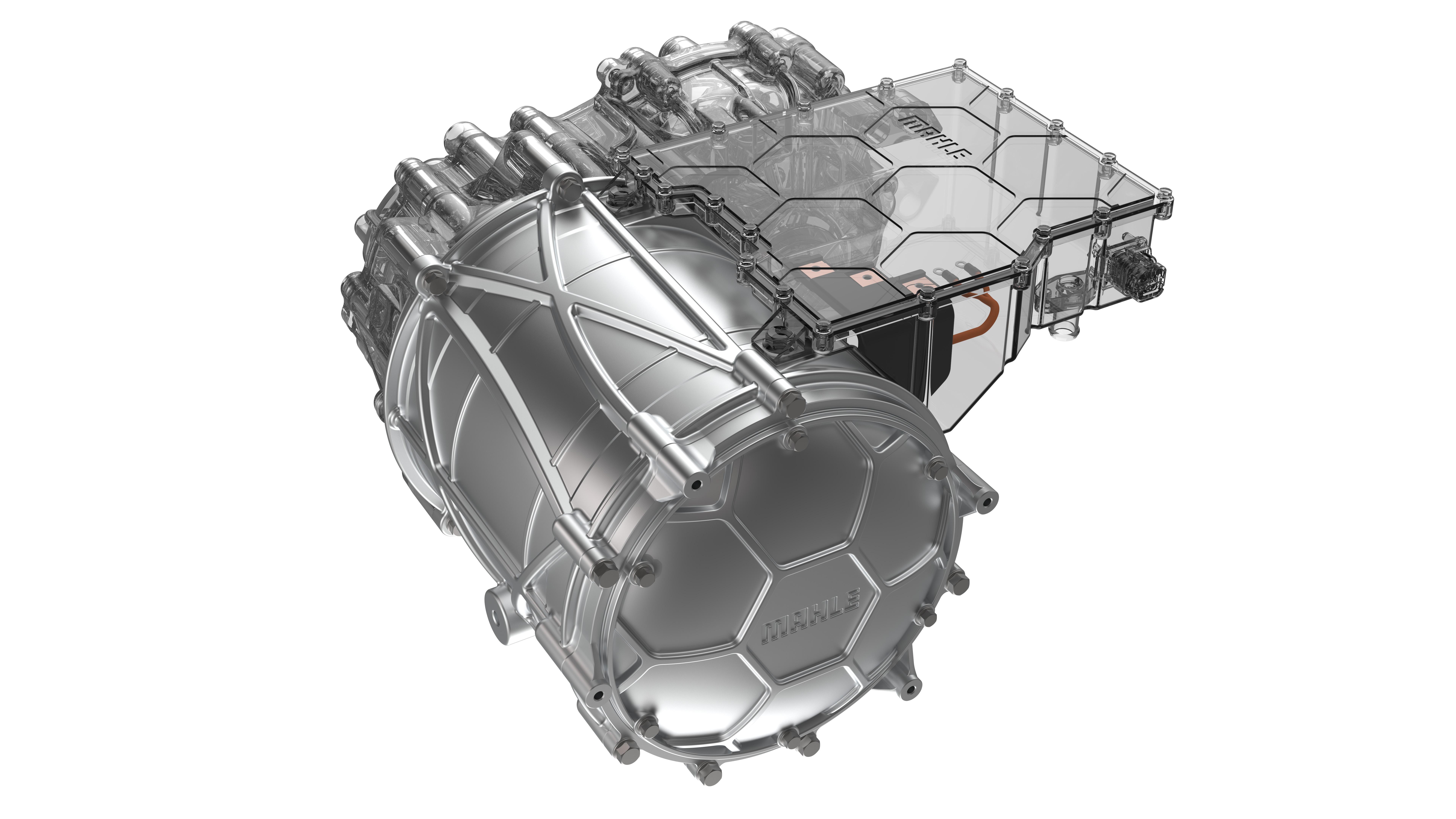 magnet-free-hv-motor.jpg