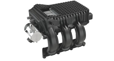 Engine cooling components, modules and systems